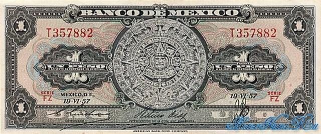 http://homonumi.ru/pic/n/Mexico/P-59a-f.jpg