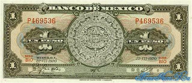 http://homonumi.ru/pic/n/Mexico/P-59l-f.jpg