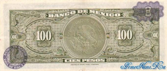 http://homonumi.ru/pic/n/Mexico/P-61e-b.jpg