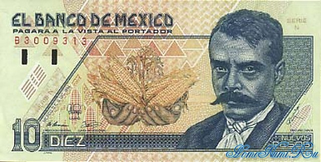 http://homonumi.ru/pic/n/Mexico/P-99-f.jpg
