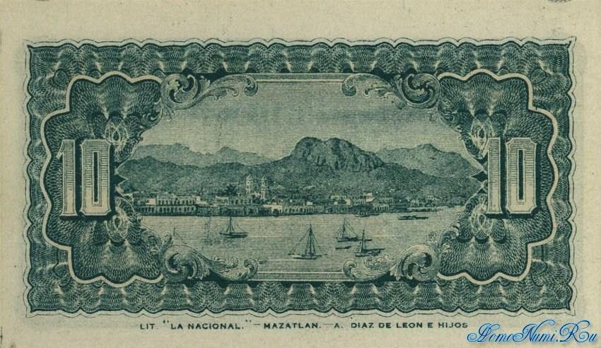http://homonumi.ru/pic/n/Mexico/P-S1058-b.jpg