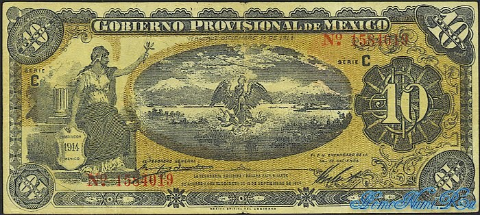 http://homonumi.ru/pic/n/Mexico/P-S1107a-f.jpg