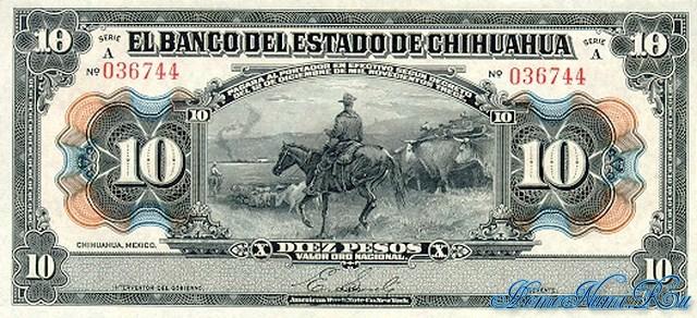 http://homonumi.ru/pic/n/Mexico/P-S133-f.jpg