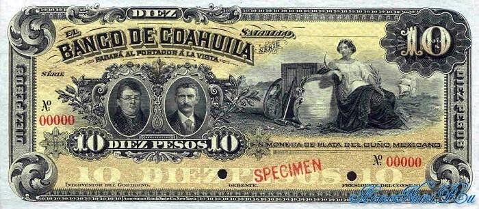 http://homonumi.ru/pic/n/Mexico/P-S196s-f.jpg