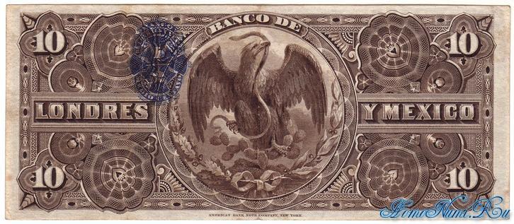 http://homonumi.ru/pic/n/Mexico/P-S234c-b.jpg