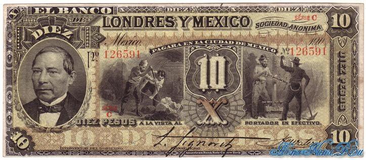 http://homonumi.ru/pic/n/Mexico/P-S234c-f.jpg