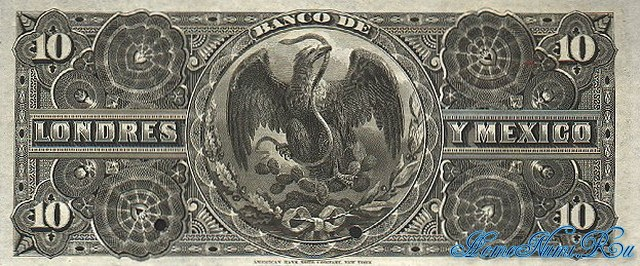http://homonumi.ru/pic/n/Mexico/P-S234s-b.jpg