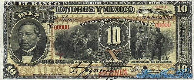 http://homonumi.ru/pic/n/Mexico/P-S234s-f.jpg