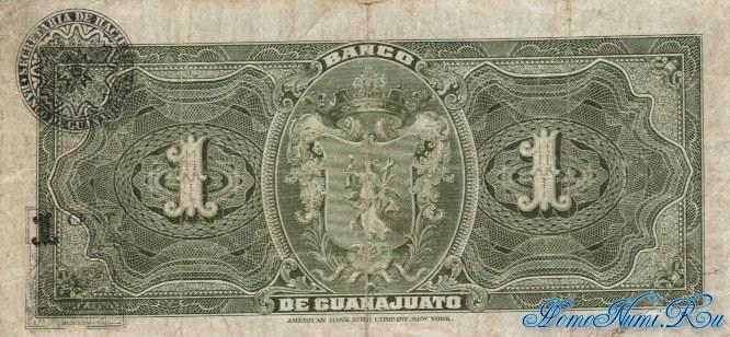 http://homonumi.ru/pic/n/Mexico/P-S287a-b.jpg