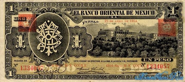 http://homonumi.ru/pic/n/Mexico/P-S388b-f.jpg