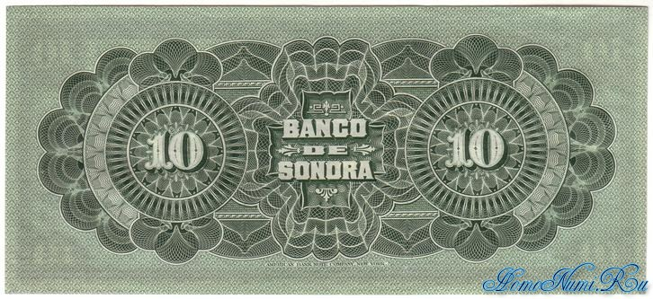 http://homonumi.ru/pic/n/Mexico/P-S420r-b.jpg