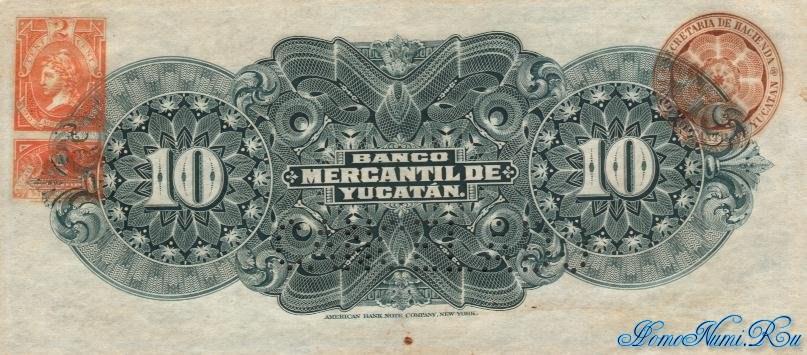 http://homonumi.ru/pic/n/Mexico/P-S454a-b.jpg