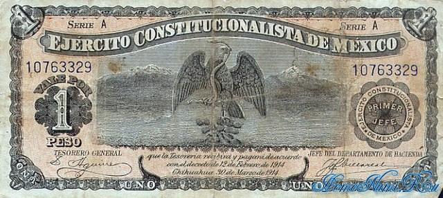 http://homonumi.ru/pic/n/Mexico/P-S523-f.jpg