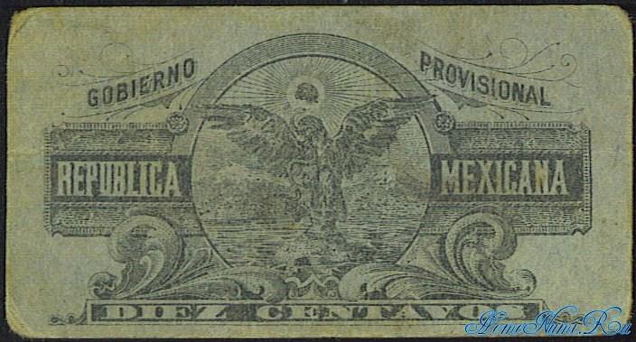 http://homonumi.ru/pic/n/Mexico/P-S698-b.jpg