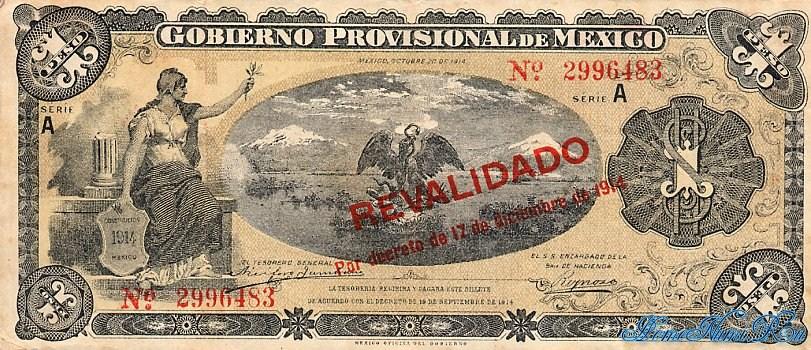 http://homonumi.ru/pic/n/Mexico/P-S701b-f.jpg