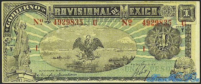 http://homonumi.ru/pic/n/Mexico/P-S709-f.jpg