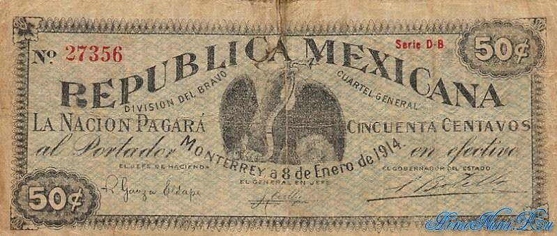http://homonumi.ru/pic/n/Mexico/P-S936c-f.jpg