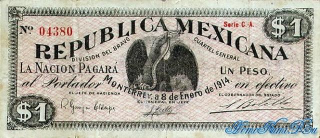 http://homonumi.ru/pic/n/Mexico/P-S937-f.jpg