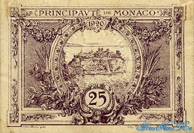 http://homonumi.ru/pic/n/Monaco/P-2c-b.jpg