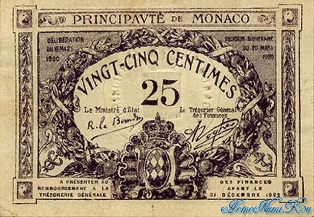 http://homonumi.ru/pic/n/Monaco/P-2c-f.jpg