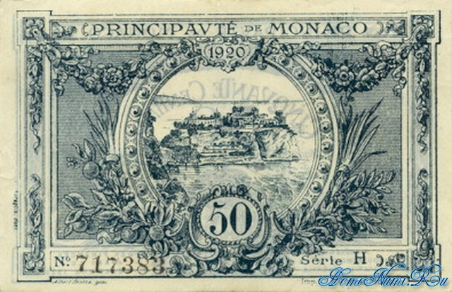 http://homonumi.ru/pic/n/Monaco/P-3-b.jpg