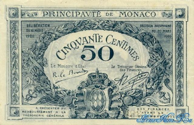 http://homonumi.ru/pic/n/Monaco/P-3-f.jpg