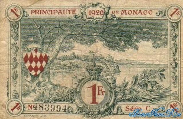 http://homonumi.ru/pic/n/Monaco/P-5-b.jpg