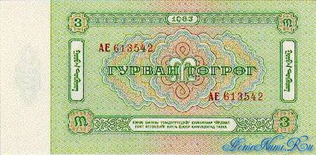 http://homonumi.ru/pic/n/Mongolia/P-43-b.jpg
