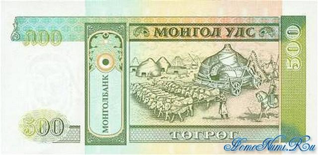http://homonumi.ru/pic/n/Mongolia/P-58-b.jpg