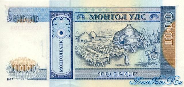 http://homonumi.ru/pic/n/Mongolia/P-59-b.jpg