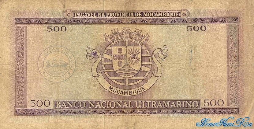 http://homonumi.ru/pic/n/Mozambique/P-110-b.jpg
