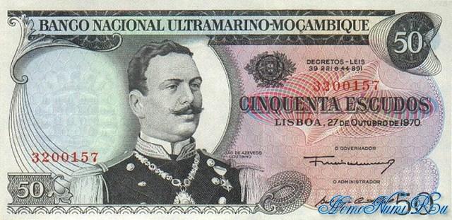 http://homonumi.ru/pic/n/Mozambique/P-111-f.jpg