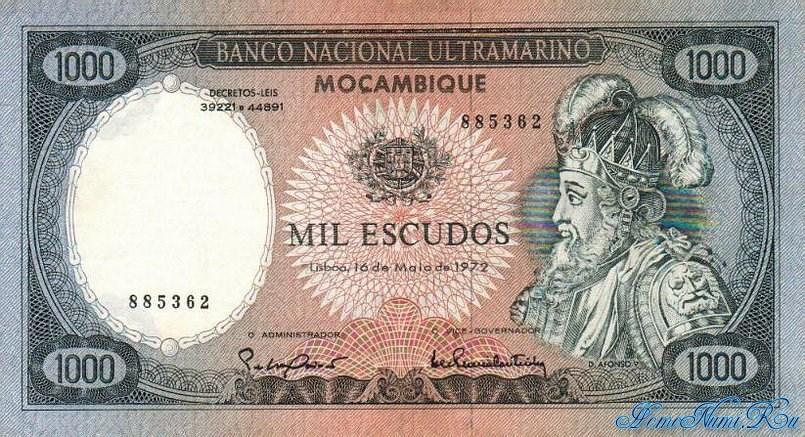 http://homonumi.ru/pic/n/Mozambique/P-112-f.jpg