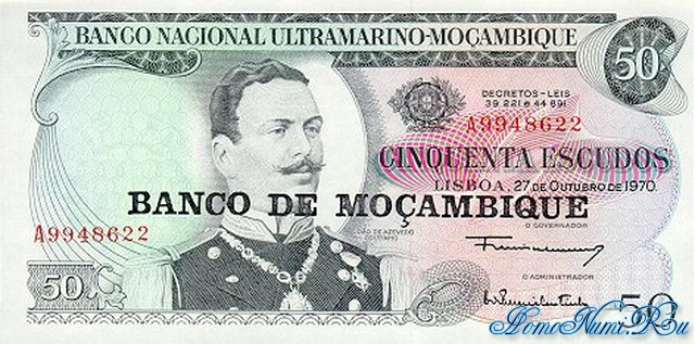 http://homonumi.ru/pic/n/Mozambique/P-116-f.jpg
