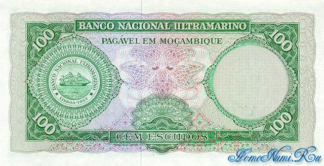 http://homonumi.ru/pic/n/Mozambique/P-117-b.jpg