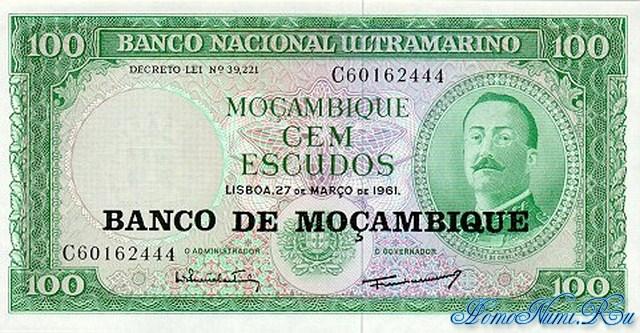 http://homonumi.ru/pic/n/Mozambique/P-117-f.jpg