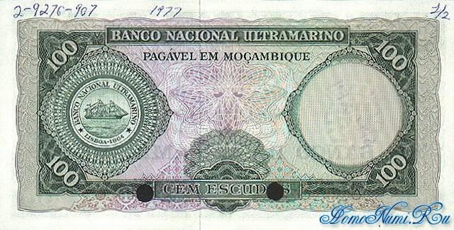 http://homonumi.ru/pic/n/Mozambique/P-117s-b.jpg