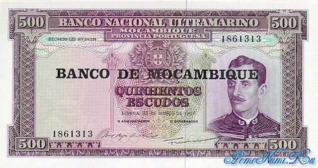 http://homonumi.ru/pic/n/Mozambique/P-118-f.jpg