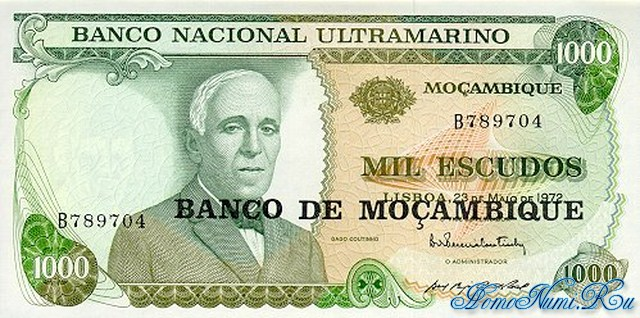 http://homonumi.ru/pic/n/Mozambique/P-119-f.jpg
