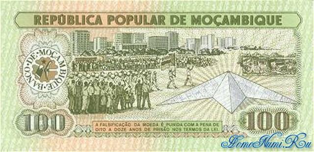 http://homonumi.ru/pic/n/Mozambique/P-126-b.jpg