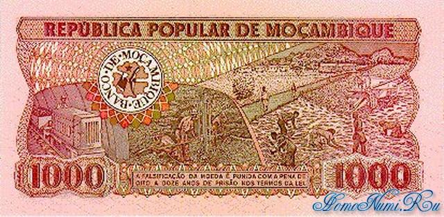 http://homonumi.ru/pic/n/Mozambique/P-128-b.jpg