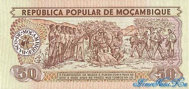 http://homonumi.ru/pic/n/Mozambique/P-129-b.jpg