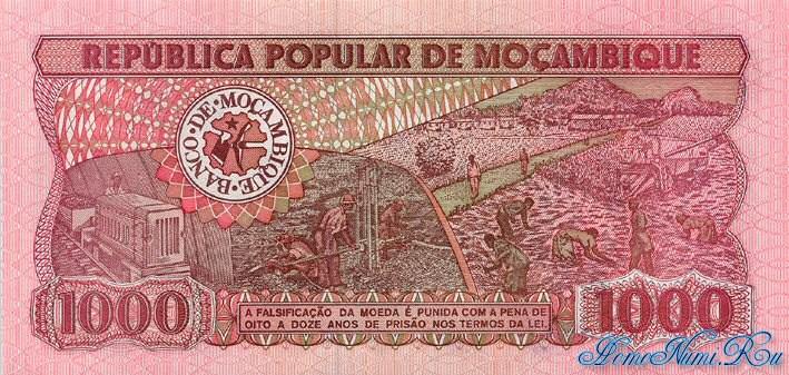 http://homonumi.ru/pic/n/Mozambique/P-132-b.jpg