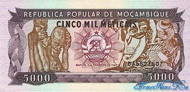 http://homonumi.ru/pic/n/Mozambique/P-133-f.jpg