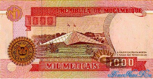 http://homonumi.ru/pic/n/Mozambique/P-135-b.jpg