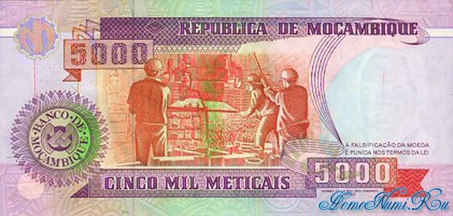 http://homonumi.ru/pic/n/Mozambique/P-136-b.jpg