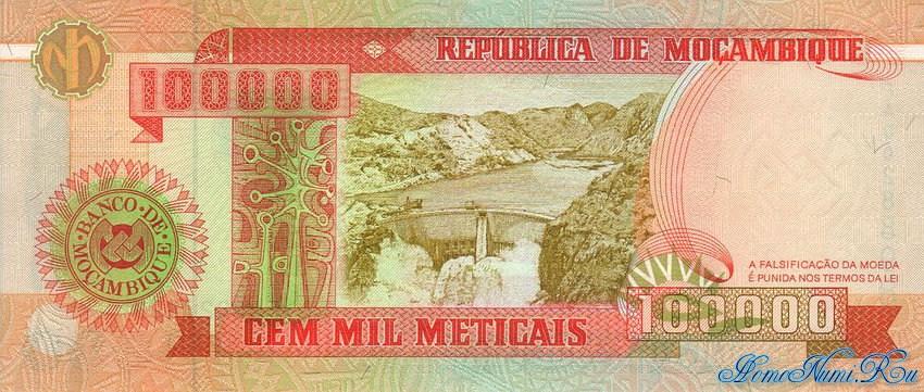 http://homonumi.ru/pic/n/Mozambique/P-139-b.jpg