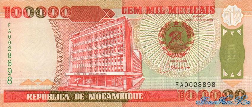 http://homonumi.ru/pic/n/Mozambique/P-139-f.jpg