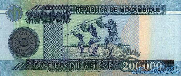 http://homonumi.ru/pic/n/Mozambique/P-141-b.jpg