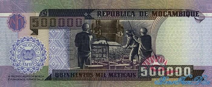 http://homonumi.ru/pic/n/Mozambique/P-142-b.jpg